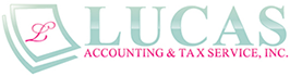 Lucas Accounting & Tax Service, Inc.